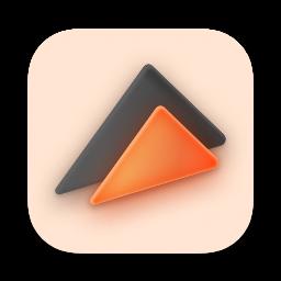 Elmedia Player Best Mac Video Player